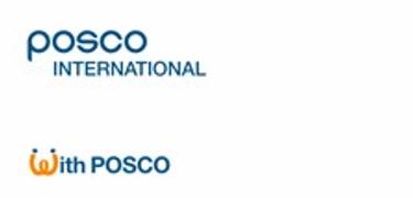 Locuri de munca la POSCO INTERNATIONAL CORPORATION