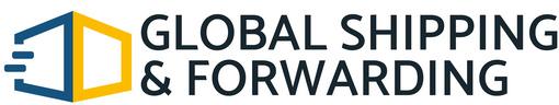 Locuri de munca la GLOBAL SHIPPING & FORWARDING SRL