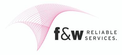 Locuri de munca la SC  F&W MOLDING AND PACKAGING SERVICE                     S.R.L SRL