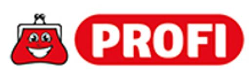 Offres d'emploi, postes chez PROFI ROM FOOD SRL