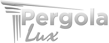 Job offers, jobs at Pergola Lux
