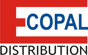 Locuri de munca la ecopal distribution srl