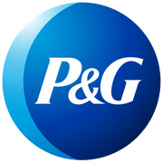 Job offers, jobs at Procter & Gamble / P&G