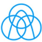 Locuri de munca la thyssenkrupp System Engineering