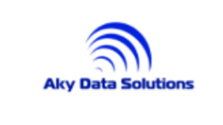 Job offers, jobs at Aky Data Solutions SRL