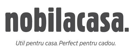 Job offers, jobs at Mendola Pro SRL