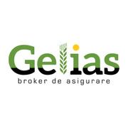 Locuri de munca la Gelias Broker de Asigurare