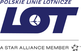 Job offers, jobs at POLSKIE LINIE LOTNICZE LOT S A