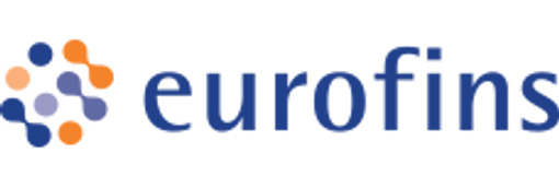 Job offers, jobs at Eurofins Food Testing SRL