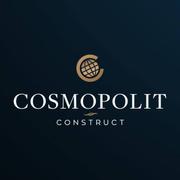 Locuri de munca la Cosmopolit Construct