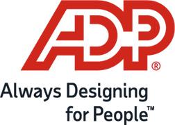 Locuri de munca la Automatic Data Processing (ADP) Romania SRL