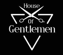 Stellenangebote, Stellen bei House of Gentlemen
