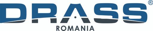 DRASS ROMANIA S.R.L.