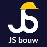 Job offers, jobs at JS Bouw