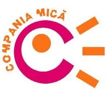 Locuri de munca la Asociatia Compania Mica