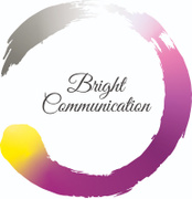 Job offers, jobs at Bright Communication