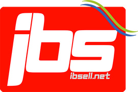 Job offers, jobs at IBSell NET