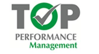 Locuri de munca la TOP PERFORMANCE MANAGEMENT SRL