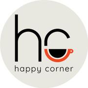 Locuri de munca la Happy Corner