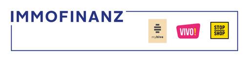 Locuri de munca la Immofinanz Services Romania