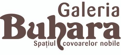 Locuri de munca la Galeria Buhara