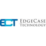 Job offers, jobs at EdgeCase Technology GmbH