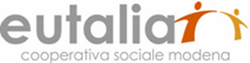 Job offers, jobs at Eutalia