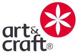 Stellenangebote, Stellen bei ART & CRAFT DESIGN SRL