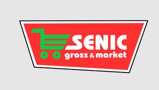 Stellenangebote, Stellen bei SENIC COM SRL