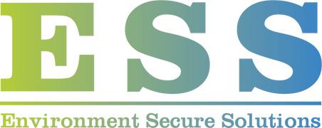 Locuri de munca la Environment Secure Solutions