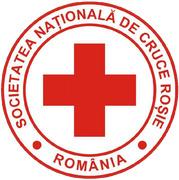 Stellenangebote, Stellen bei Societatea Nationala de Cruce Rosie din Romania Filiala Brasov
