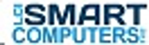 Offres d'emploi, postes chez S.C. LCI SMART COMPUTERS 2014 SRL