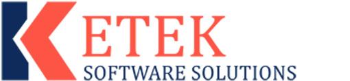 Locuri de munca la Ketek