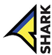 Locuri de munca la SHARK GROUP SRL
