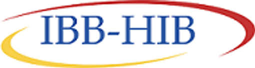 Job offers, jobs at IBB-HIB ROMANIA