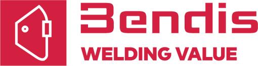 Locuri de munca la Bendis Welding Equipment SRL