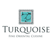 Stellenangebote, Stellen bei Turquoise Restaurant and Hotels S.R.L