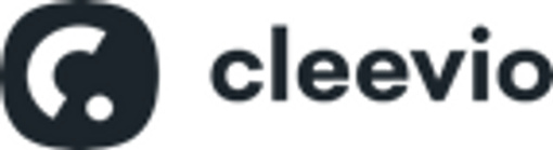 Job offers, jobs at Cleevio
