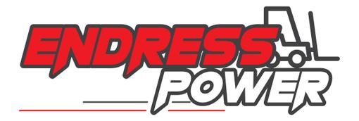 Job offers, jobs at ENDRESS POWER ROMANIA S.R.L.