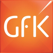 Job offers, jobs at GfK Romania – Institut de cercetare de piata S.R.L.