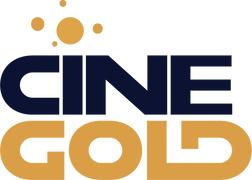 Locuri de munca la Cine GOLD S.R.L