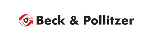 Job offers, jobs at Beck & Pollitzer