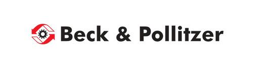 Locuri de munca la Beck & Pollitzer