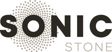 Job offers, jobs at SONIC STONE