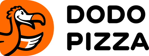 Locuri de munca la DODO PIZZA
