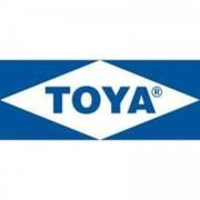 Job offers, jobs at TOYA ROMANIA SA