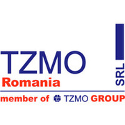 Locuri de munca la TZMO ROMANIA