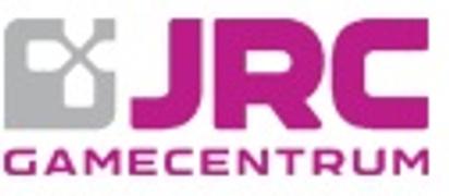 Locuri de munca la JRC GAMECENTRUM ROMANIA