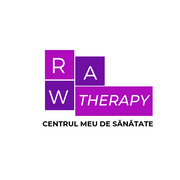 Job offers, jobs at RAW THERAPY S.R.L.