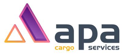 Locuri de munca la APA CARGO SERVICES SRL